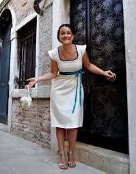 gã nstig brautkleid brautkleid venezia standesamt fengari auf dawanda