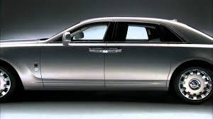rolls royce phantom extended wheelbase interior rolls royce ghost long wheelbase announced youtube