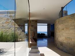 Best Sagan Piechota Architecture Modern Beach House Architecture - Modern beach house interior design