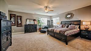 sweet dream rooms ideas with dh master bedroom bed 2048x1536