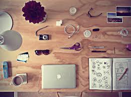 home decor stores nz design garage website and graphic design