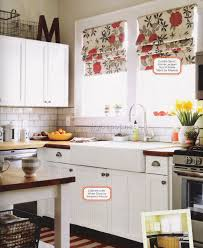 stacked washer and dryer laundry room ideas 2 best laundry room