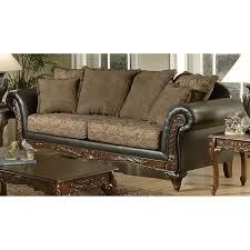 Jcpenney Leather Sofa by Furniture Serta Never Flat Serta Furniture Mattress Jcpenney