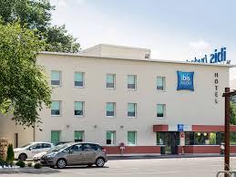 chambre d hote rodez hôtel à rodez ibis budget rodez