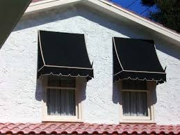 Custom Awning Windows Best 25 House Awnings Ideas On Pinterest Metal Awning Awnings