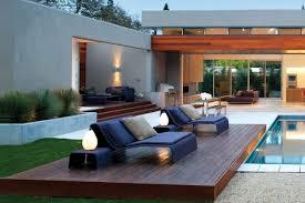 Fuzzy Logic California Home Design - California home designs