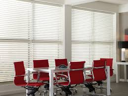 faux wood blinds blinds n designs