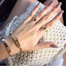 bracelet cartier jewelry love images 47 best cartier love bracelet images cartier love jpg