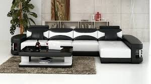 china sofa set designs chinese living room furniture set made in china sofa set living room