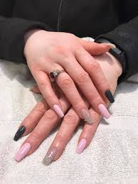 rose perfect nails home facebook