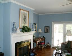 home interior painting tips interior painting tips officialkod com