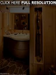 bathroom stunning rustic bathroom decorating idea modern bathroom stunning rustic bathroom decorating idea modern bathrooms design gallery ideas designs pictures stone style