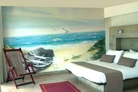 how to paint a bedroom wall wall murals for bedroom wall murals childrens bedrooms sportfuel club
