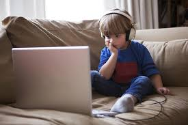 great youtube online videos for kids