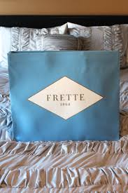 frette the first step to a whole new bedroom today u0027s the best day