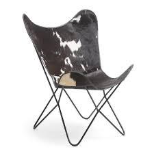 garantie canapé fly fauteuil fly cuir noir et blanc achat vente fauteuil cdiscount