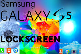 galaxy s5 apk original galaxy s5 lockscreen app no root for any android