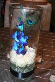 best 25 inexpensive centerpieces ideas on pinterest inexpensive