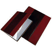 photo albums 4x6 500 photos photo album manufacturers china photo album suppliers global
