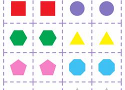 preschool memory games worksheets u0026 free printables education com