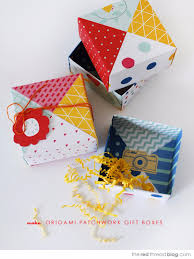 awesome wrapping paper 31 things to make with leftover wrapping paper diy