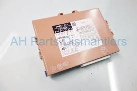lexus key module buy 99 2007 lexus is 250 lock module 89990 53230 8999053230