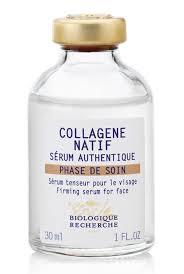 Qu Serum collagene natif serum one 2 one