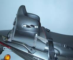 siege enfant moto accessoires moto siege enfant vpc bike