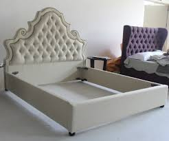 latest bed designs u2013 home design inspiration