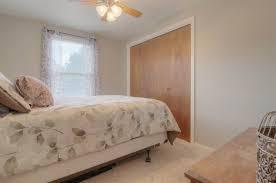 Bedroom Furniture Boise Idaho 7310 West Mojave Dr Boise Id 83709 Listings Alyssa Conklin