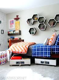 emejing kids room storage diy pictures home ideas design cerpa us
