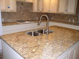 kitchen backsplash ideas with santa cecilia granite kitchen backsplash cecilia light granite cecilia granite