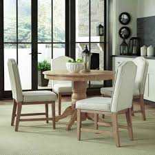 steel dining room chairs dining room metal dining room chairs and pleasant how to paint