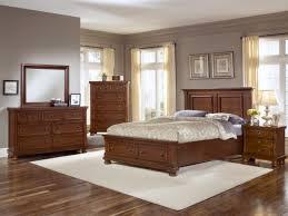 bedroom ideas marvelous vaughn and bassett vaughan bassett