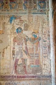 134 best el kab nekheb images on pinterest temples ancient https flic kr p tw6flu the temple of the