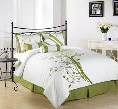 bedroom design wrought iron bed frame bedroom farmhouse bedding