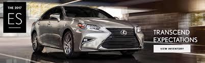 lexus nx lease nj new lexus and used car dealer serving wilmington lexus of wilmington
