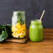 green drink green smoothie 101 simple green smoothies