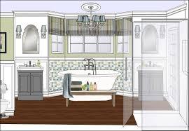 interior 149 elegant ikea room planner kitchen planning tool full size of interior 149 elegant ikea room planner jn layout best amazing bathroom own