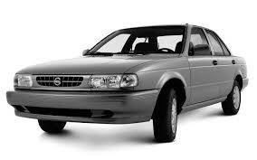 nissan tsuru taxi end of the nissan tsuru here s why the car guide