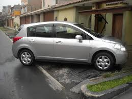 2006 nissan versa u2013 pictures information and specs auto
