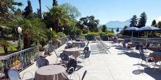 bar restaurant solarium parking and much more hotel alpi