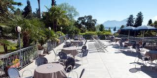 bar restaurant solarium parking and much more hotel alpi
