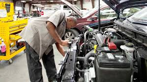 Auto Engine Repair Estimates by Getting A Collision Repair Estimate Athens Ga Square