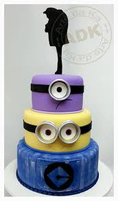 127 best birthday cakes for kids images on pinterest cakes