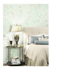 detai vinyl wallpaper wall papers home decor 3d philippines wall