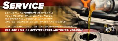 lexus englewood service royal automotive llc denver co new u0026 used cars trucks sales