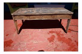 refinishing end table ideas coffee table old made new how to refinish a coffee table tutorial