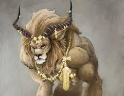 beast beast u2013 f3