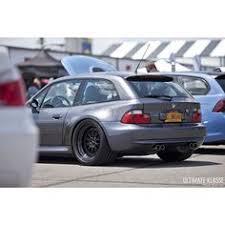 bmw z3 wagon bmw z3 coupe search autos i d in my fleet if i won